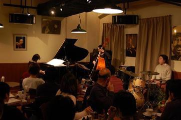 Jazz_2008127_009_small_2